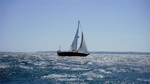 Venezuelan pirates attack Trinidad-Tobago yacht