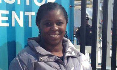 Canada Post Union now led by Caribbean woman