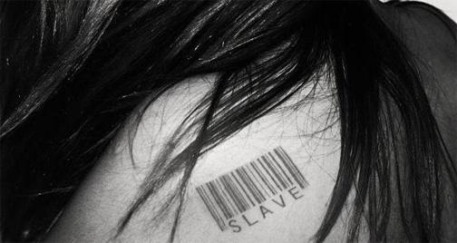 Caribbean urged to take radical approach to human trafficking