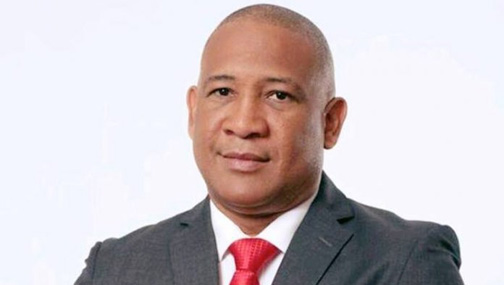 St Lucia opposition asked PM for details of citizenship money