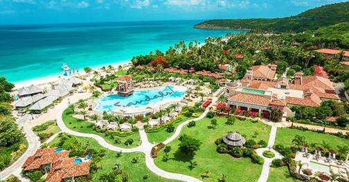 Antigua to welcome international passengers in June