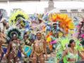 Toronto Caribbean Carnival 2019 ready to go