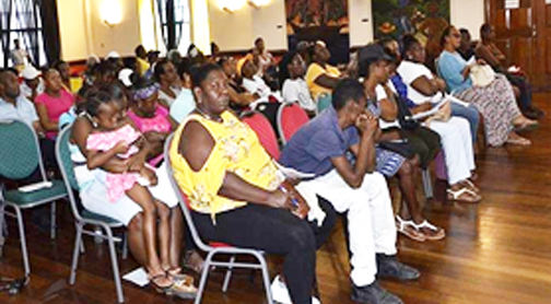 Jamaican micro entrepreneurs to benefit from $10m grant
