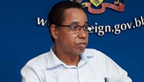 Barbados reverses visa-free access for Haitians