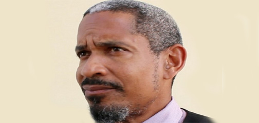 Convicted murderer allowed to appeal directly appeal to CCJ