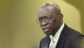 Jack Warner ordered to pay $79 million by US court