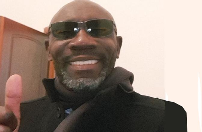 Jamaican UN staffer killed in Libya