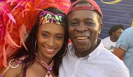 Grenada  received record half million visitors