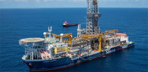 Yet another oil find in Guyana