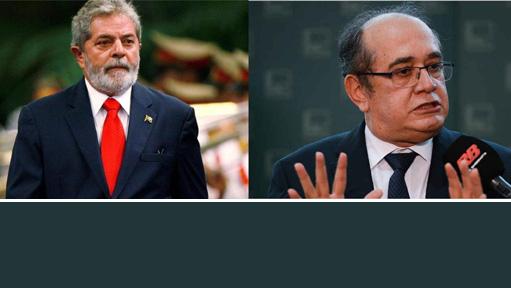 Brazil Supreme Court Judge Says Lula Deserves Retrial