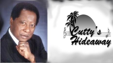 Dr. Joseph Osward Clarendon Grant is dead