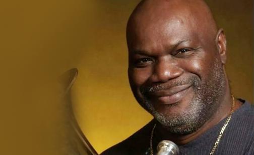 Kenrick Georges, composer of St Kitts-Nevis anthem, dead at 64