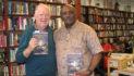 Edison T. Williams publishes Bajan whodunit