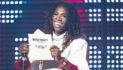 Brampton Hip Hop artist Haviah Mighty wins $50K Polaris Music Prize