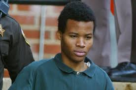 DC sniper Lee Malvo has a chance for a new hearing