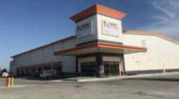 T&T Massy mega store to open in Guyana