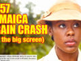 Jamaican film gets the nod from The Big Pitch
