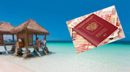 Jamaica sees increase Russia tourists