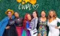 The Caribbean Women's Power Lunch for women of power