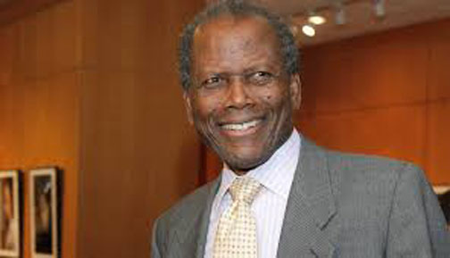 23 members of Sidney Poitier's family missing in Bahamas