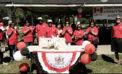Zoomers Association of Trinidad and Tobago in Canada