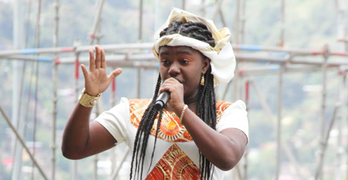 Calypso to be taught in T&T schools