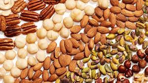 Pesco-Mediterranean diet, intermittent fasting may lower heart disease risk
