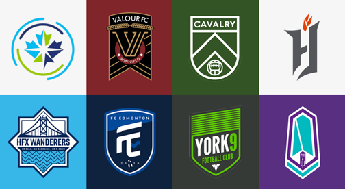 Where should the Canadian Premier League go in 2020?