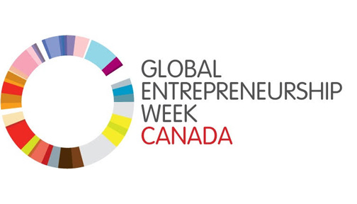 Canada to celebrate Global Entrepreneurship Week 2019