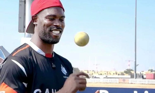 Canada squanders T20 World Cup opportunity