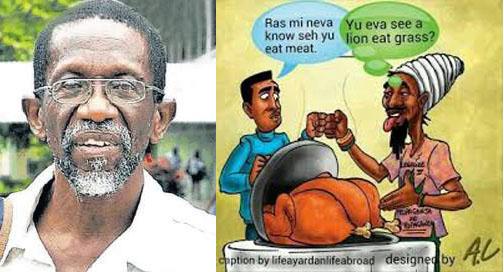 Petition seeks signatures for a bilingual Jamaica