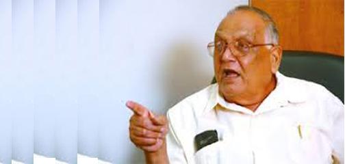 Trinidad's Sat Maharaj dead at 88