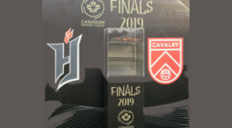 Hamilton and Calgary bent not broken after CPL Final Clash