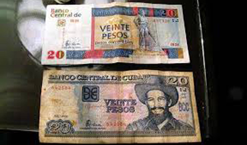 Cuba continues work on rationalizing dual currency system