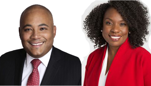 Ontario Liberal leadership race –  Michael vs Mitzie