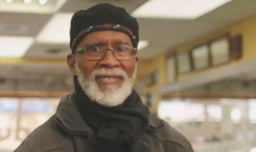 Well-known Jamaica-born barber dies in Toronto at 72
