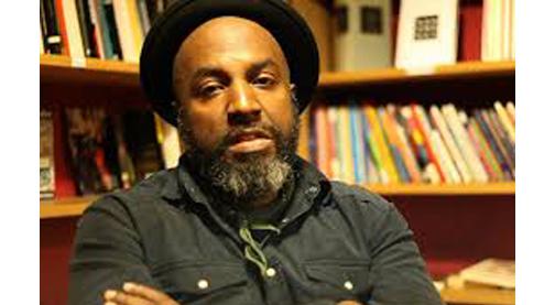Trini roots poet wins prestigious T.S. Eliot Prize