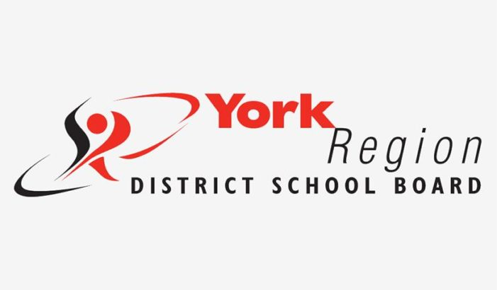 York school board to hire coaches to help Black high school grad