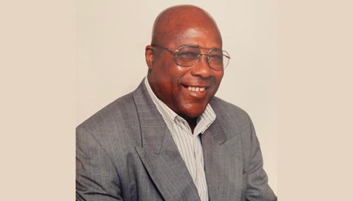 Grenada-born community stalwart dies in Toronto  at 85