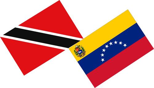 US sanctions puts Trinidad-Venezuela gas deal on hold