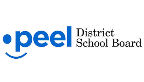 "Peel District School Board report on systemic racism reveals ""painful accounts of traumatic experiences"""