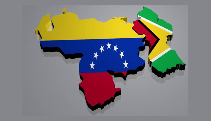 International Court to hear Guyana/Venezuela border dispute next month