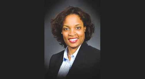 Mentorship for Black youth crucial for success – Roslyn Baichoo