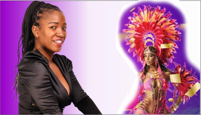 Brampton band brings Reggae back to Toronto Carnival