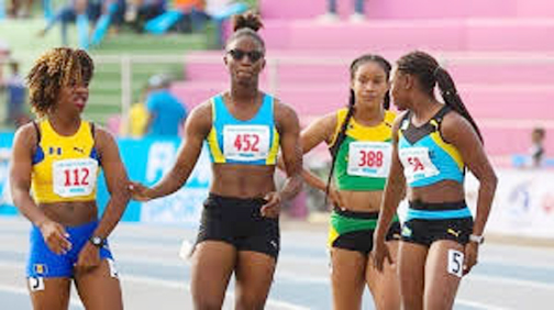 CARIFTA Games postponed because of Coronavirus