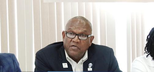 Caribbean Games to be held in 2021 despite postponement of Tokyo Olympics