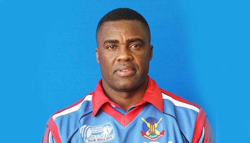 Cricket West Indies seeks head coach for  senior women's side