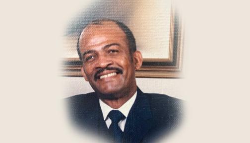 Retired Trinidad-born physician Dr. Cecil Craig  dies in Ottawa at 87