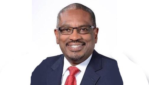 Bahamas renews its commitment to eradicating racism  and protecting human rights