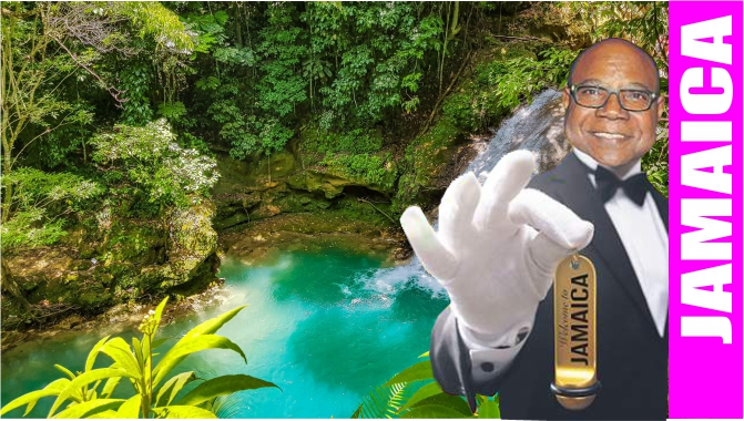 Jamaica is ready to welcome visitors